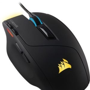 Corsair Gaming Sabre RGB Optical