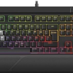 Corsair Gaming Strafe RGB Silent