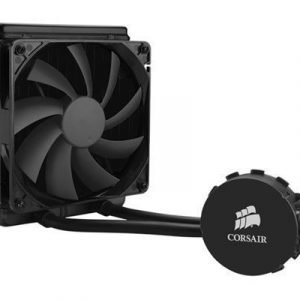 Corsair Hydro Series H90 High Performance Liquid Cpu Cooler