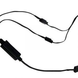 Corsair Link Analog To Digital Bridge Cable