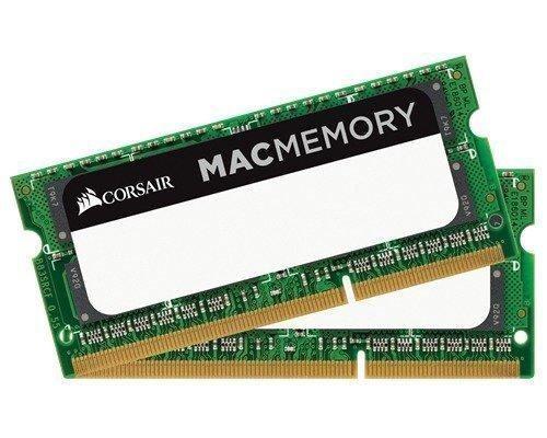 Corsair Mac Memory 16gb 1866mhz Ddr3l Sdram Non-ecc