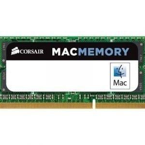 Corsair Mac Memory 32gb 1866mhz Ddr3l Sdram Non-ecc