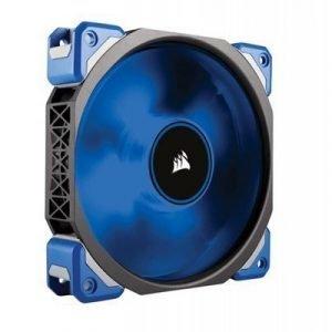 Corsair Ml120 Pro Led Blue Premium Magnetic Levitation Fan