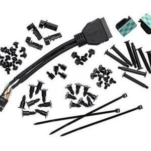 Corsair Obsidian Series 550d Acessory Kit