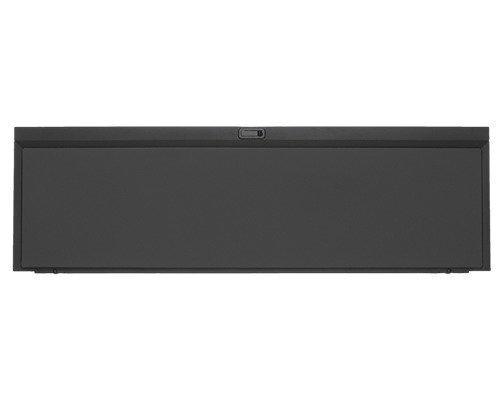 Corsair System Bottom Side Panel