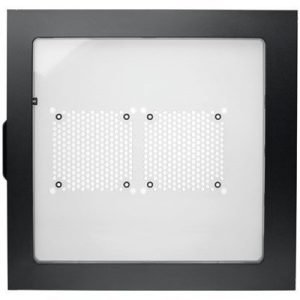 Corsair System Side Panel With Window