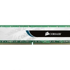 Corsair Value Select 2gb 1333mhz Ddr3 Sdram Non-ecc