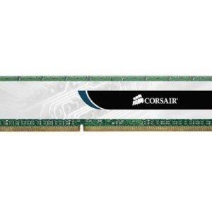 Corsair Value Select 8gb 1333mhz Ddr3 Sdram Non-ecc