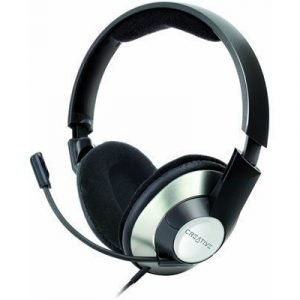 Creative Chatmax Hs-620