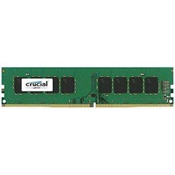 Crucial CT4G4DFS8213 DDR4 RAM Muisti 4GB