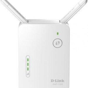 D-Link DAP-1330