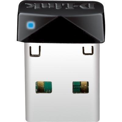 D-Link Wireless N 150 Micro USB Adapteri
