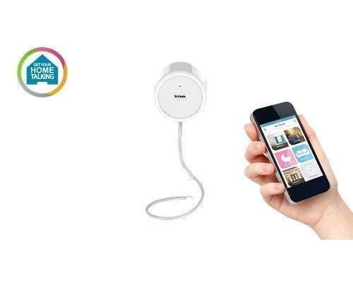 D-link Mydlink Home Water Sensor