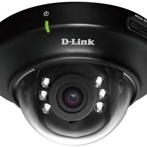 D-link Mydlink-enabled Dcs-6004l