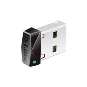 D-link Wireless N Dwa-121