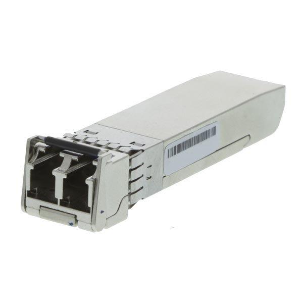 DELTACO SFP+ HP X132 10G LC LRM Transceiver 1310nm 220m Multi-Mode