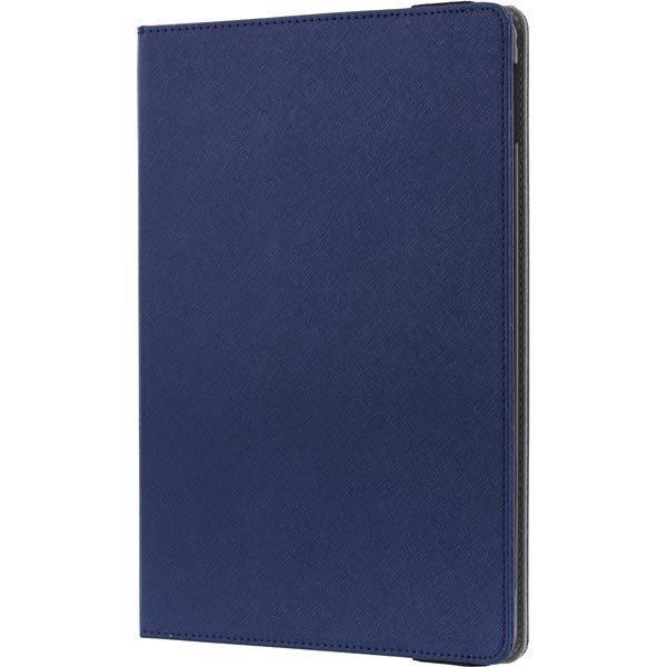 DELTACO iPad Air 2 kotelo lepo/aktiivitila sininen
