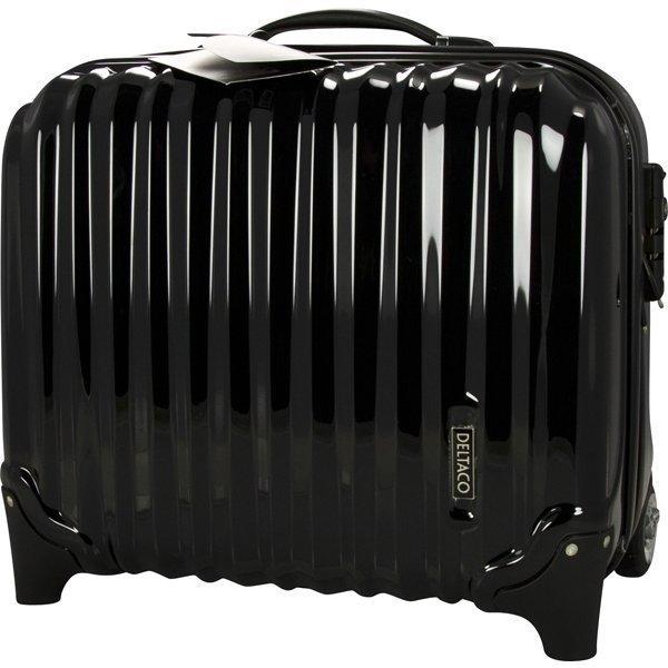 """DELTACO notebook-laukku 15 6 kannettavalle nylon"""""""