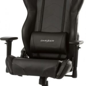 DXRacer RACING Gaming Chair - Black