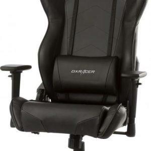DXRacer RACING Gaming Chair - Black