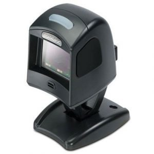 Datalogic Magellan 1100i 2d Usb-kit Black Usb