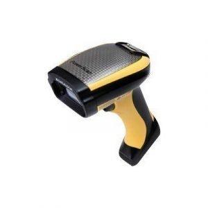 Datalogic Powerscan Pbt9500 2d (scanner Only) Bluetooth 2.0
