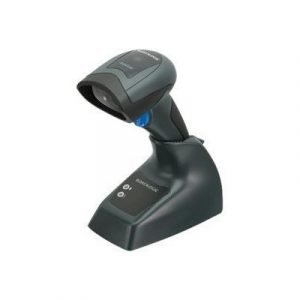 Datalogic Quickscan Qbt2101 Usb Bluetooth 3.0