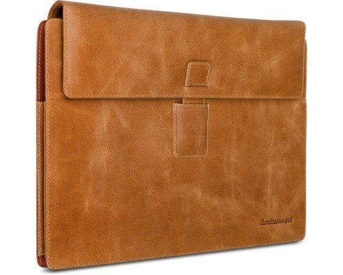 Dbramante1928 Hellerup Golden Tan Microsoft Surface Pro 3 Microsoft Surface Pro 4