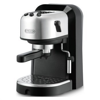 DeLonghi EC 270 Coffee Maker