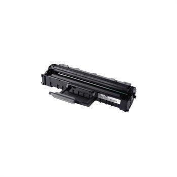 Dell 1100 1110 Toner 593-10094 Black