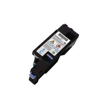 Dell 1250C 1350CNW 1355CN 1355CNW Toner 593-11019 Yellow