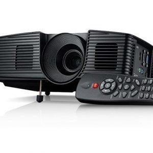 Dell 1850 Dlp-projektori 1920 X 1080 3000lumen(ia)