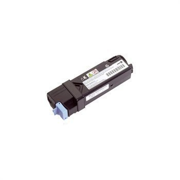 Dell 2135 CN Toner 593-10324 Black