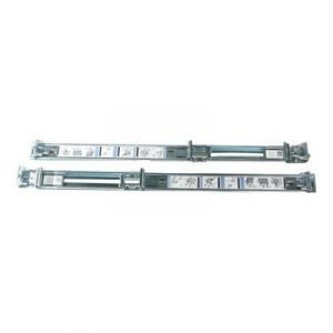 Dell 2/4-post Static Rack Rails Kit