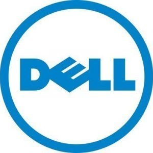 Dell 3 Years Nbd Upgrade From 1 Year Collect And Return Service