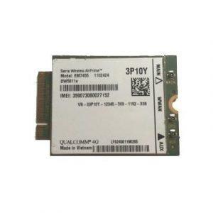 Dell 4g Module Dw5811e
