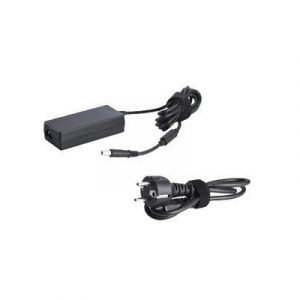 Dell Ac Adapter 65wattia