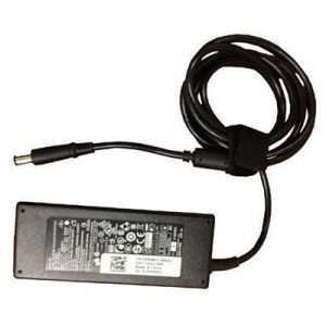 Dell Ac Adapter 90wattia