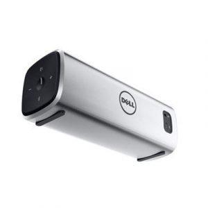 Dell Ad211