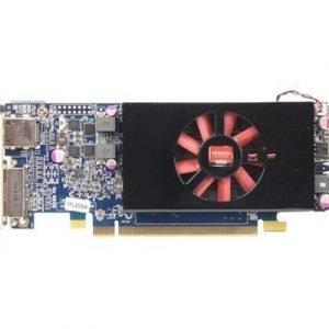 Dell Amd Radeon R5 240 Näytönohjain