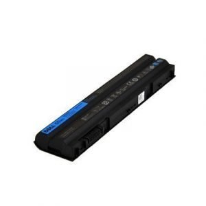 Dell Battery 6 Cell 60w Hr (latitude E6430 E6440 E T54fj