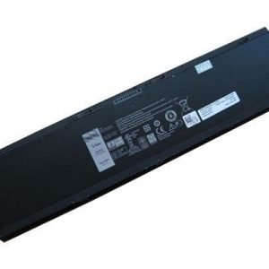 Dell Battery Latitude E7450 54 Wh 4-kennoinen Litiumioniakku