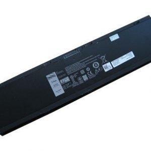 Dell Battery Latitude E7450 54 Wh 4-kennoinen Litiumioniakku