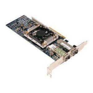 Dell Broadcom 57810 Dp 10gb Da/sfp+ Converged