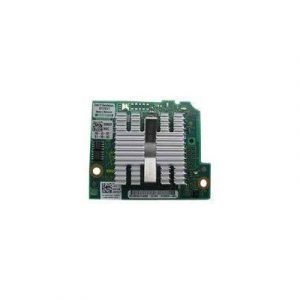 Dell Broadcom 57810-k Dual Port 10gb