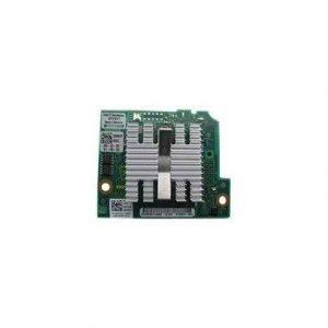 Dell Broadcom 57810-k Dual Port 10gb
