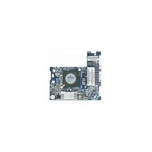 Dell Broadcom Netextreme Ii 5709 Gigabit Pci-e X4 2 Port