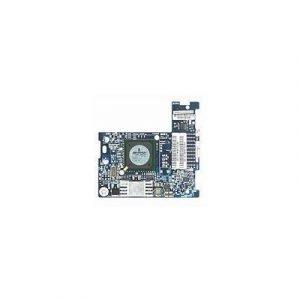 Dell Broadcom Netextreme Ii 5709 Gigabit Pci-e X4 2 Port