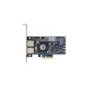 Dell Broadcom Netextreme Ii 5709 Gigabit Pci-e X4 - R610/r71