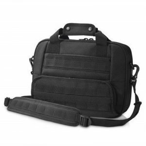 Dell Carry Case Dell Latitude 12 Rugged Tablet 7202